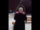 ЗИМА кавер-версия Елены Васильевой