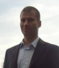 Константин Косенко