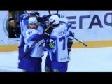 Динамо Минск vs Салават Юлаев vs Яnkey