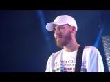 San Holo - EDC Las Vegas 2018 (Official Video)