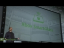 Official Microsoft E3 2012 Press Conference ALL Gameplays (UNCUT) ¦ HD