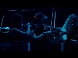 Alter Bridge (feat.The Parallax Orchestra)