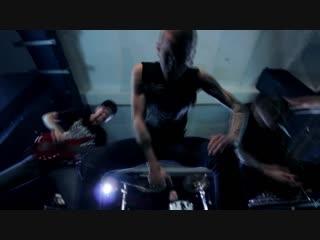 Не тряси башкой челлендж ! Try Not to Headbang (Metal , Deathcore , Metalcore)