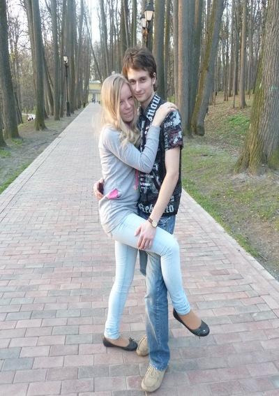 Павел Брыков, 26 января , Москва, id123069793