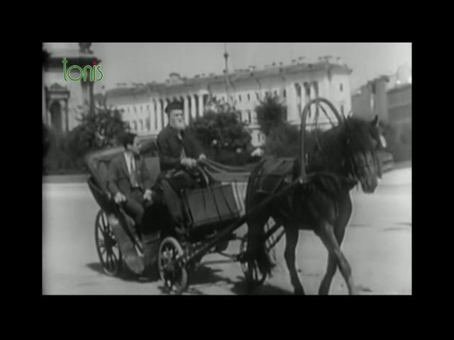Дневники второй мировой войны день за днем. Июнь 1941 / Червень 1941