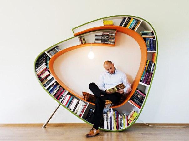 26 книг, которые должен прочитать каждый бизнесмен.Сотни книг прохо