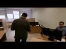 Процессоры Документальный фильм ( 222 X 426 )