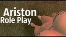 ПРОПАВШИЙ АВТОСАЛОН ✮ ВСКРЫВАЕМ ВЕНЫ И ШИКАРНАЯ РАБОТА [ Ariston Role Play ]