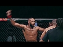 Phenomenal Jon Jones