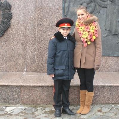 Артём Любченко, 2 ноября 1999, Бобруйск, id199818628