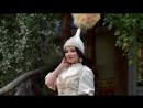 Жазира Байырбекова-Тұсау кесу (Official audio).mp4