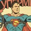 Action & Detective Comics [Superman & Batman]