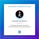 Михаил Шурыгин фото #28