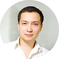 Павел Нгуен