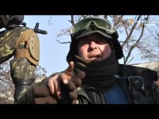Россия ускорила подготовку к суду над Савченко, – адвокат - Цензор.НЕТ 6876