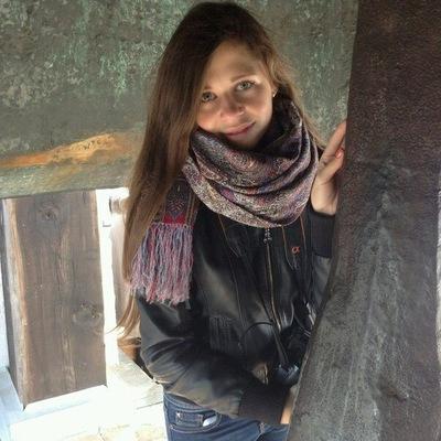 Мария Чуканова, 11 октября , Москва, id140020345