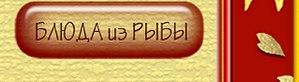 vk.com/album-40020627_168257633
