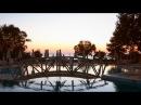 Litohoro Olympus Resort Villas Spa Mouzenidis Travel