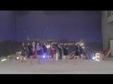 TWICE Dance The Night Away Dance Video (Studio Ver.)
