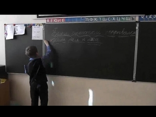 В школе нужно было сделать рекламу дивана )) И вот, что сделал мой сын! )) В главной роли он сам: Артём) Режиссёр-постановщик )
