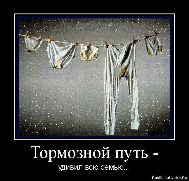 2LmGpk2Ons4.jpg