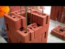 Most Interesting Construction Inventions And Ingenious Tools