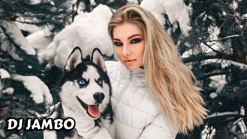 Deep House Special Winter Mix 2018 - Best Of Deep House Sessions Music 2018 68 By Dj Jambo