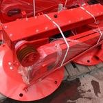 косилка роторная Z178\2 1.85м Lisicki без карданного вала