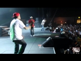 50 Cent x G-Unit In Panama - May 2010 - Thisis50.com - Behind The Scenes - 50 Cent Music.mp4
