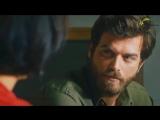 Потрясающе Красивая Песня! Арсен Петросов &amp Сандра - Без Тебя new video 2018