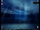 Desktop 2018.08.13 - 15.02.13.05