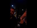 Emad Hamdi — Live
