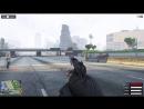 GTA 5 Зомби Апокалипсис - КАННИБАЛЫ БАНДИТЫ УБИЛИ ВЫЖИВШИХ В ГТА 5 МОДЫ 33! GTA 5 ОБЗОР МОДА