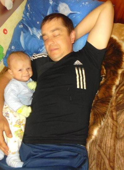 Владимир Гостяев, 3 октября , Одесса, id179271587