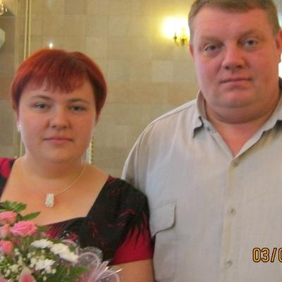 Юлия Тимохина, 24 января , Тула, id167183371