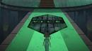 Кармен Сандиего_Carmen Sandiego 1 сезон 1 серия озвучка NewStation