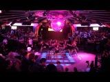 Групповое выступление   Хип хоп  Любители, VISIOSNS STUDIO,Dance Star Festival 27 апреля 2013г