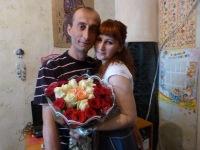Светлана Сидоровская, 30 ноября , Санкт-Петербург, id72252452