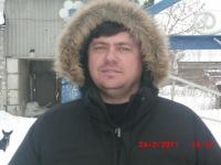 Вован Качаненко, 31 марта , Олевск, id184240778