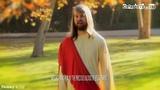 Hell Yeah! Covers - Иисус тебя больше не любит!