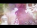 V-s.mobiDidaara ♥ Ra one ♥ Shahrukh Kajol Collab.mp4