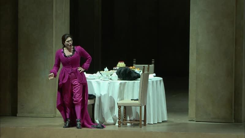 Giuseppe Verdi - Un Giorno Di Regno (2012)