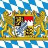 Представительство земли Бавария в РФ