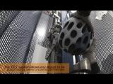 Test Impact 1 - Mixino ENG