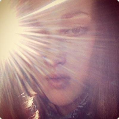 Полина Белан, 24 декабря , Москва, id4588481