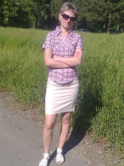 Александра Хащина, 25 февраля , Коломна, id181172420
