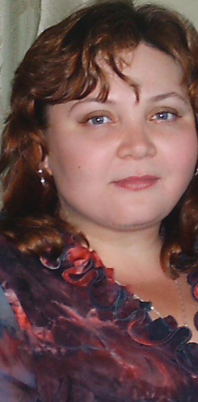 Анжела Панфилова, 11 октября 1974, Усть-Илимск, id88965261