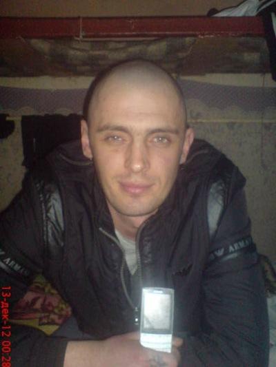 Эдик Титаренко, Запорожье, id190231875