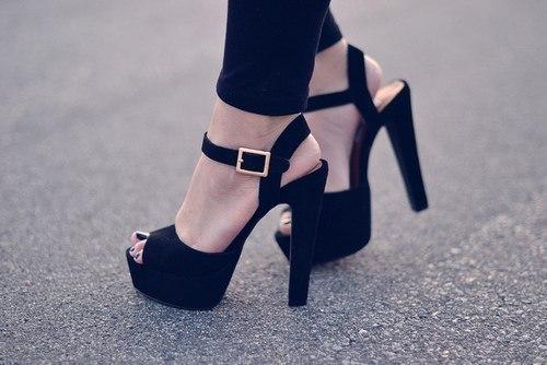Украшения обувь одежду вконтакте