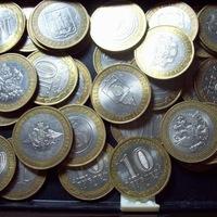 Продать монеты в нижнем тагиле банкноты фолклендских островов купить
